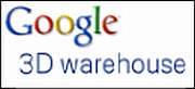 To Google 3D warehouse